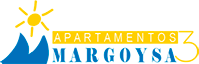 Apartamentos Margoysa 3