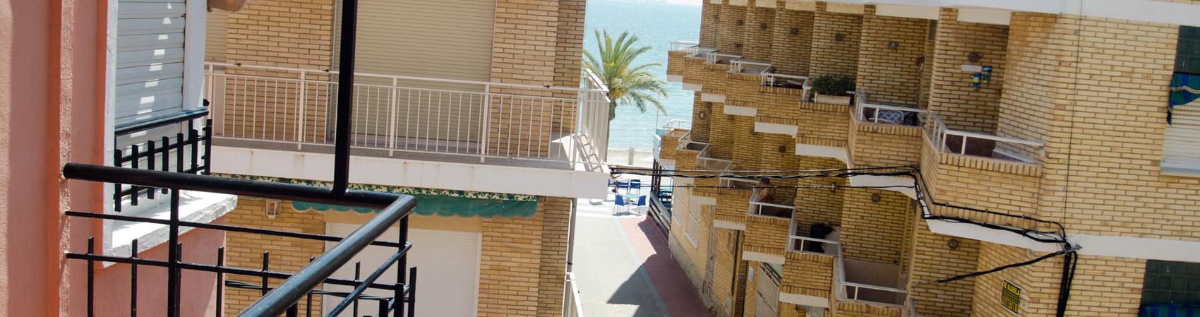 vista_desde_apartamentos_margoysa3_2